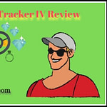 Bounty Hunter Tracker IV Review and Performance Analysis 2020