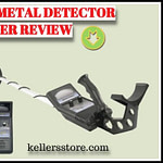 Bounty Hunter Metal Detector Gold Digger Review (2020)